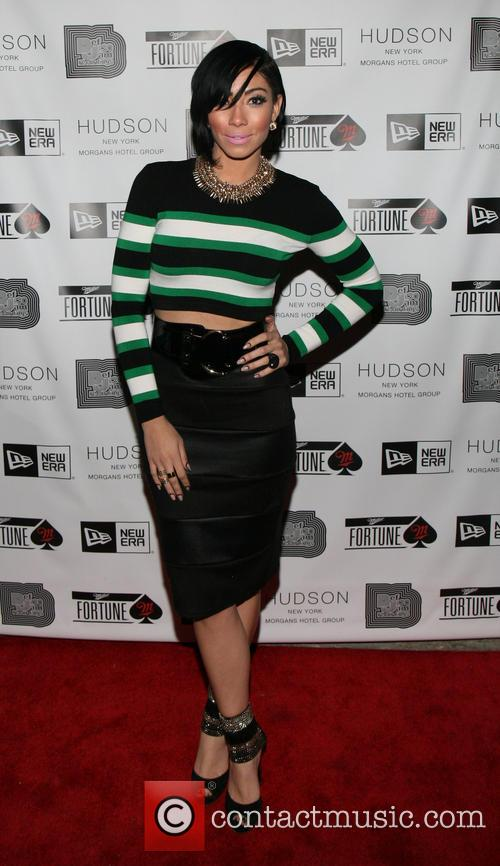 Bridget Kelly 2