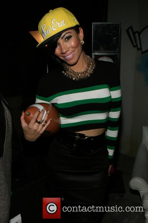 Bridget Kelly 4