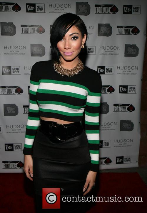 Bridget Kelly 5