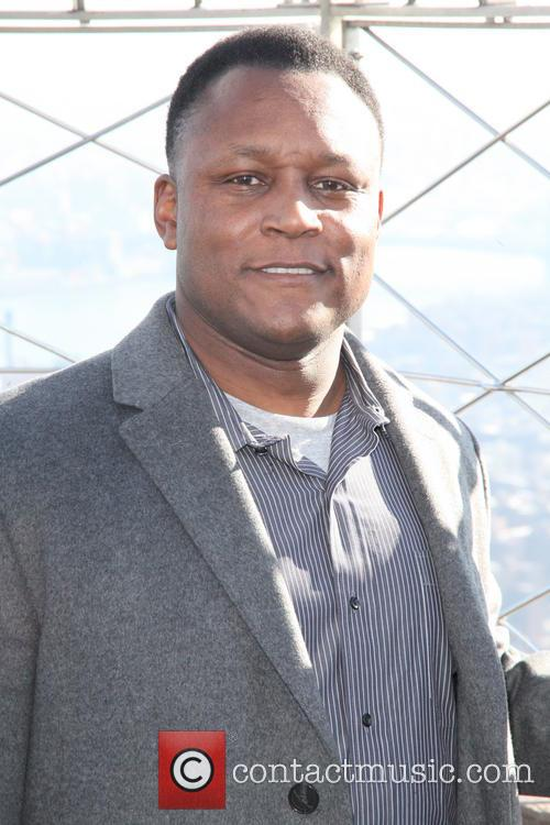 ESB to Host Hall of Famer Barry Sanders