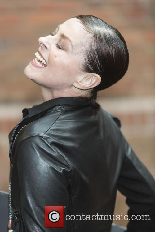 Lisa Stansfield 2