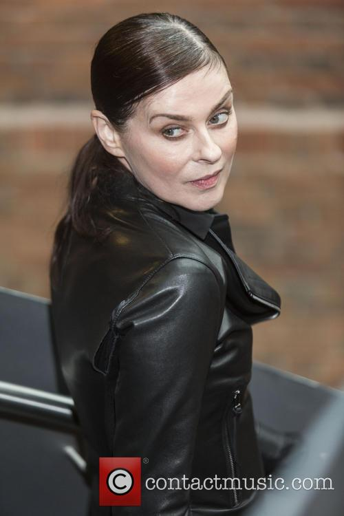 Lisa Stansfield 5
