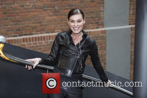 Lisa Stansfield 14
