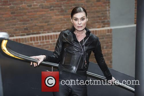 Lisa Stansfield 15