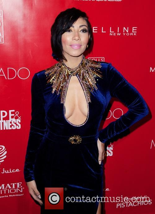 Bridget Kelly 3