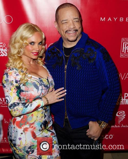 coco austin ice t shape and mens fitness 4048677