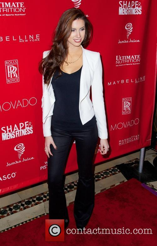 katherine webb shape and mens fitness super 4048661