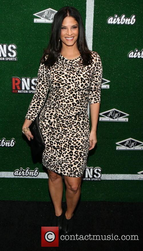 Darlene Rodriguez 1