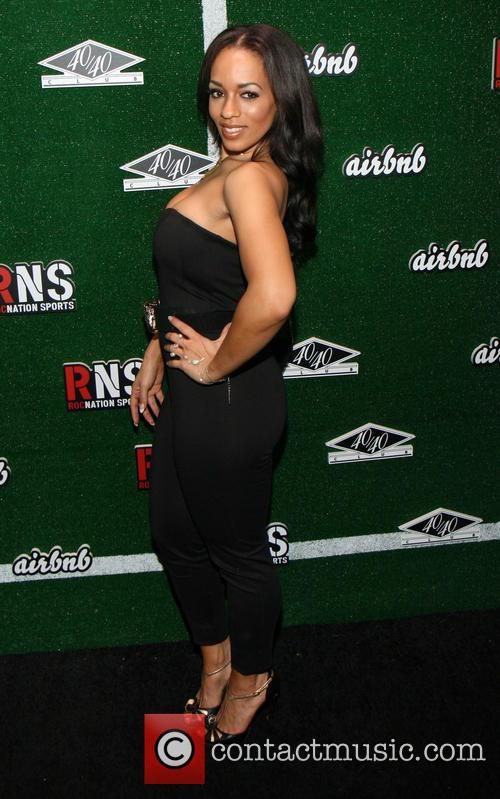 melyssa ford airbnb and roc nation sports 4049811