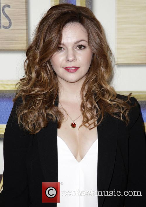 amber tamblyn 66th annual writers guild awards 4049184
