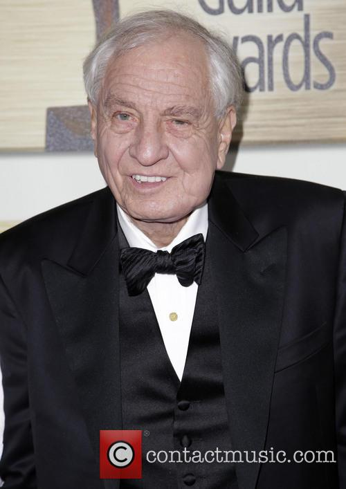 Garry Marshall 2