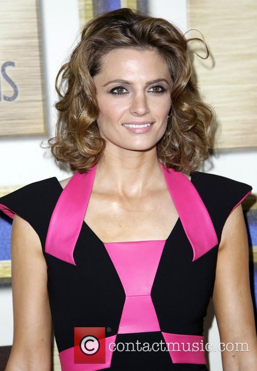 stana katic 66th annual writers guild awards 4049167