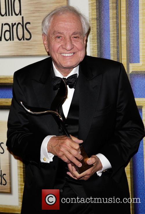 Garry Marshall 5