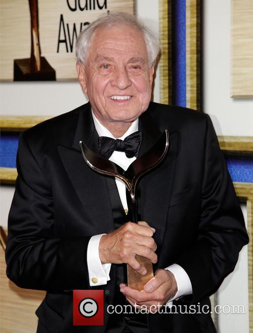 Garry Marshall 8