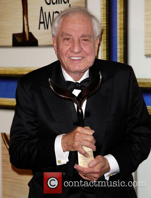 Garry Marshall 9