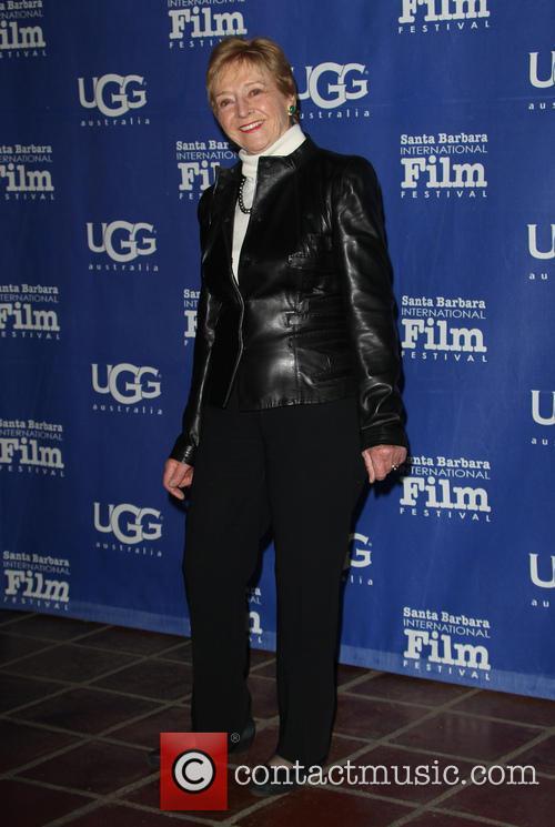 29th Santa Barbara International Film Festival 'Oustanding Performer...