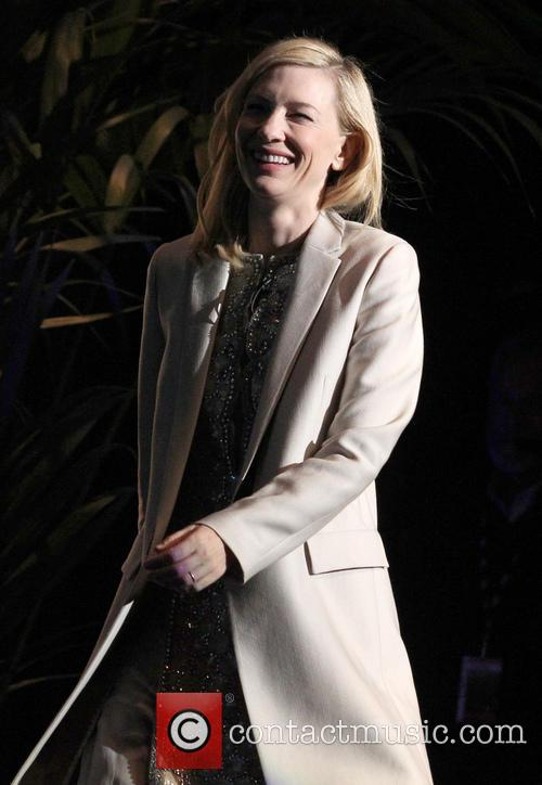 cate blanchett 29th santa barbara international film 4049887