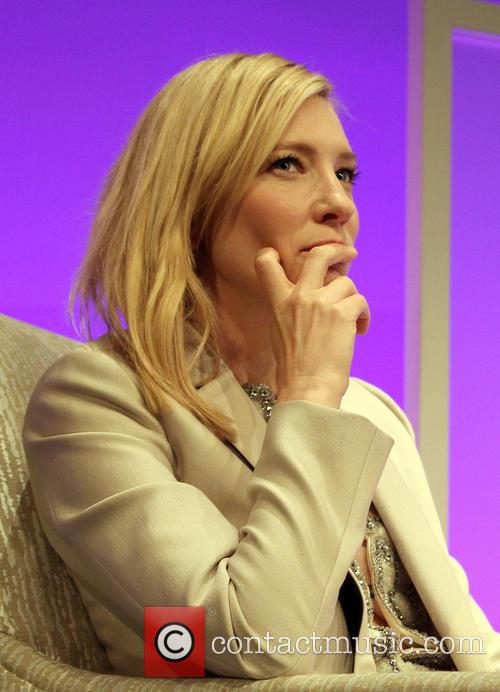 cate blanchett 29th santa barbara international film 4049893