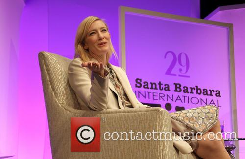 29th Santa Barbara International Film Festival