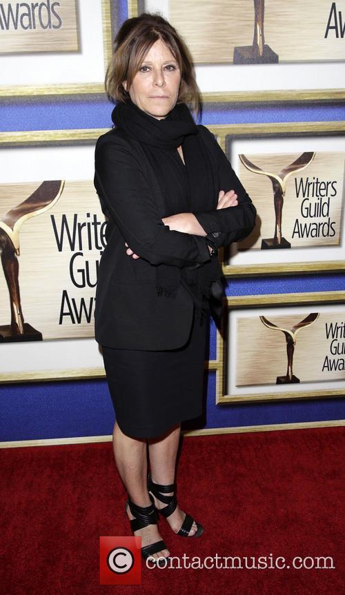 ann biderman 66th annual writers guild awards 4049373