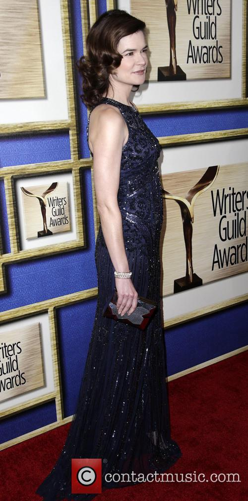 betsy brandt 66th annual writers guild awards 4049389
