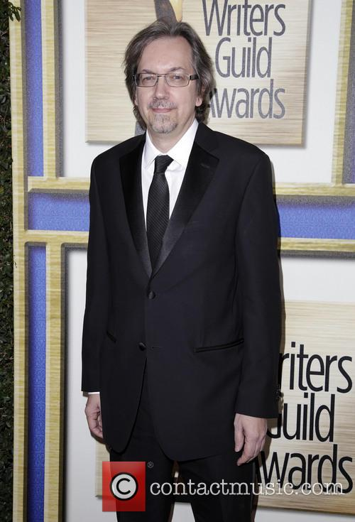 bob nelson 66th annual writers guild awards 4049422