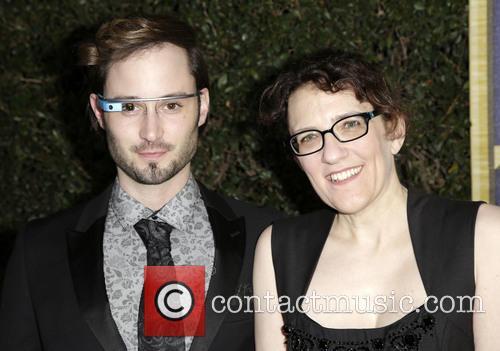 Brad Bell and Jane Espenson 3