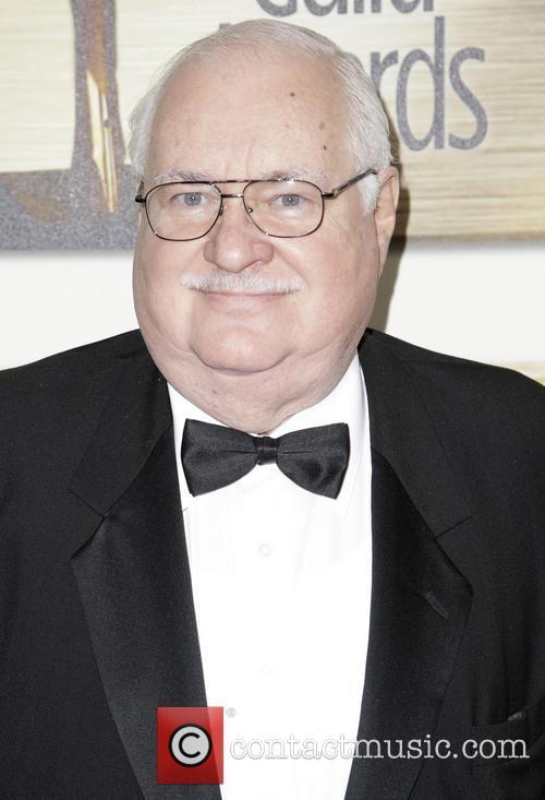 Carl Gottlieb 3
