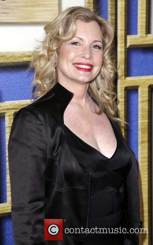 katherine fugate 66th annual writers guild awards 4049443