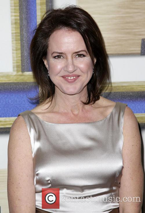 66th Annual Writer's Guild Awards Los Angeles Ceremony