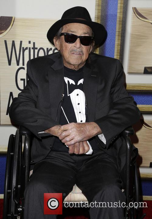 paul mazursky 66th annual writers guild awards 4049387