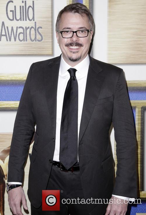 vince gilligan 66th annual writers guild awards 4049430