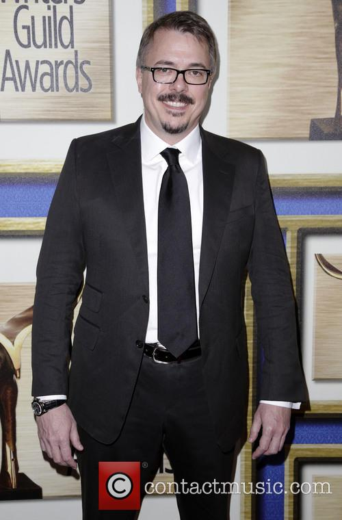 vince gilligan 66th annual writers guild awards 4049436