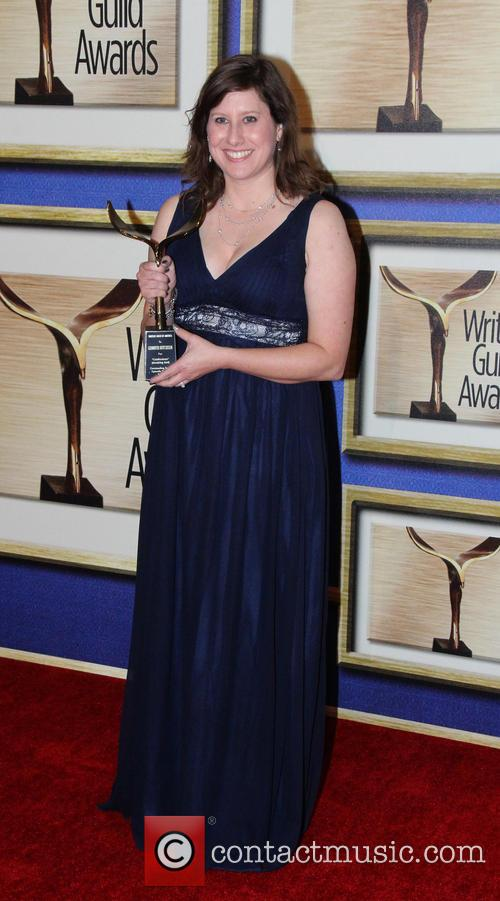 66th Annual Writer's Guild Awards