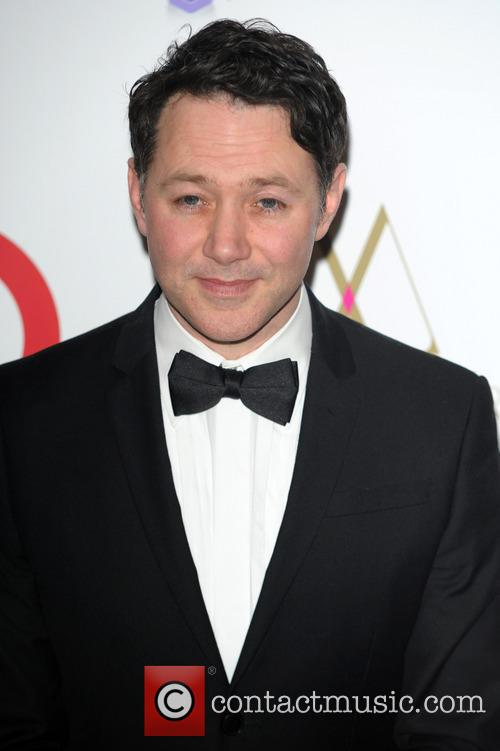 Reece Shearsmith 2