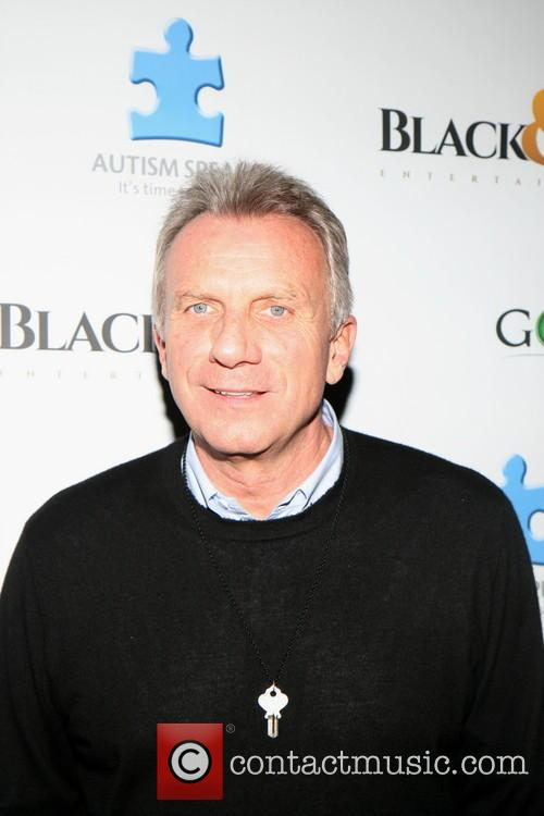 Super Bowl and Joe Montana 7