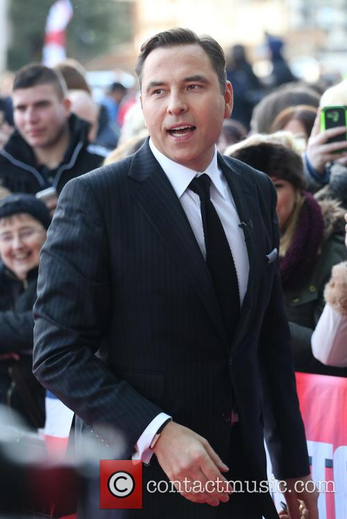 David Walliams 7