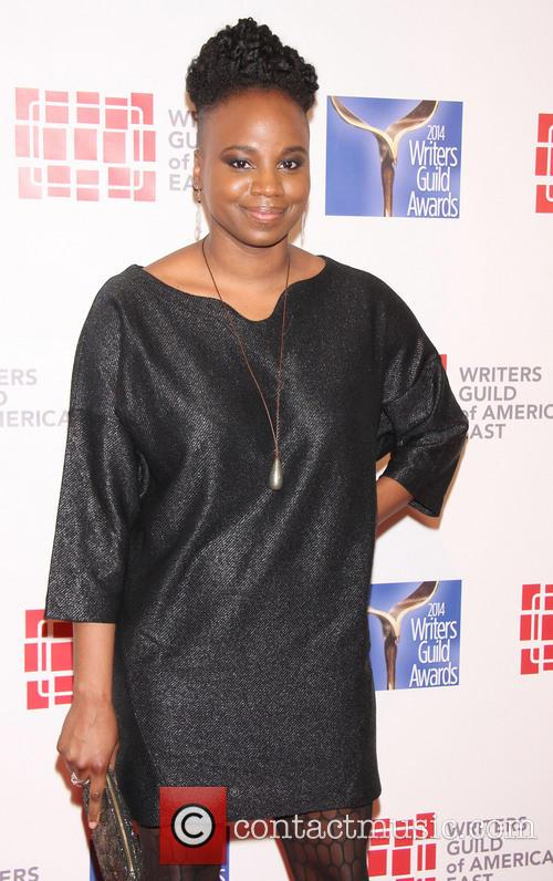dee rees 66th annual writers guild awards 4049557