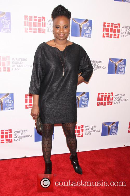 dee rees 66th annual writers guild awards 4049602