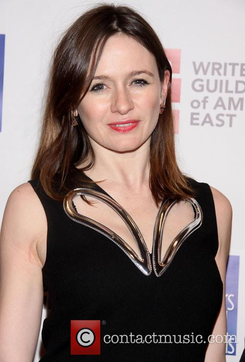emily mortimer 66th annual writers guild awards 4049579