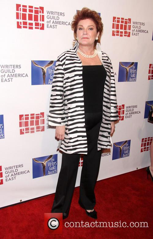 kate mulgrew 66th annual writers guild awards 4049593