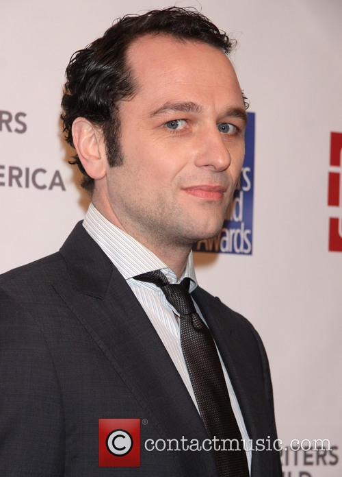 matthew rhys 66th annual writers guild awards 4049594