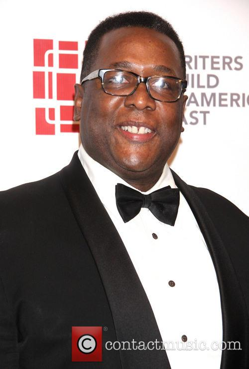 wendall pierce 66th annual writers guild awards 4049590