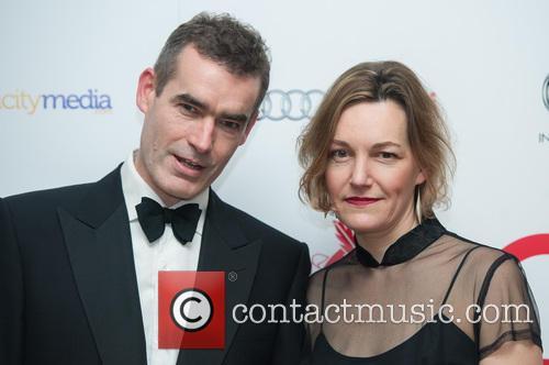 The London Critics' Circle Film Awards - Arrivals