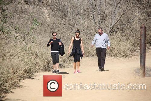 Lea Michele 32