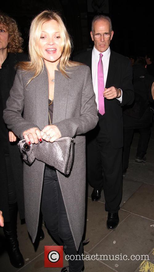 Kate Moss 9