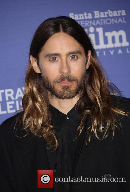 29th Santa Barbara International Film Festival - Virtuosos...