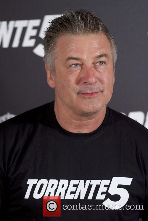 alec baldwin reasons to love