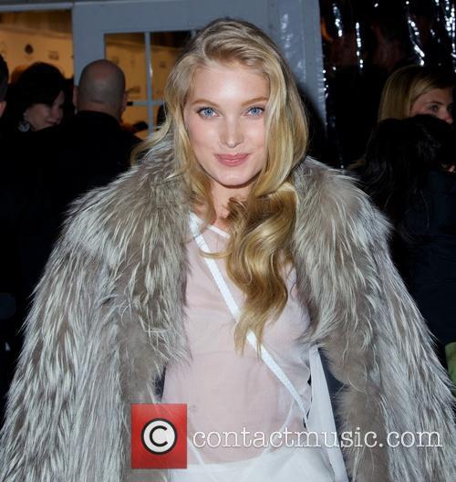 Elsa Hosk 7