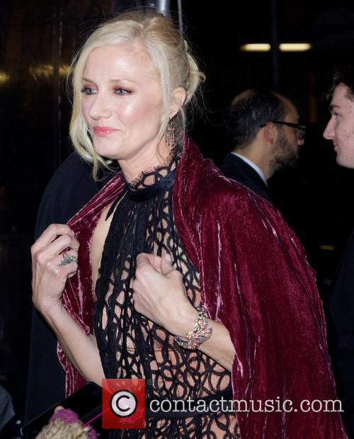 Joely Richardson 5